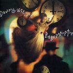 Bebop Moptop - Danny Wilson