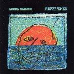 Rufzeichen - Georg Danzer