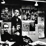101 - Depeche Mode