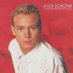 Ten Good Reasons - Jason Donovan