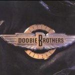 Cycles - Doobie Brothers