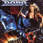 Force Majeure - Doro