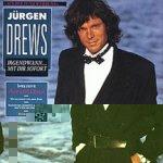 Irgendwann... mit dir sofort - Jürgen Drews