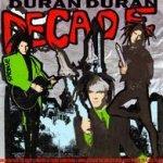 Decade - Duran Duran