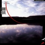Touch My Soul - Frank Duval