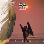 Phoenix - Earth And Fire