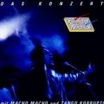 Das Konzert - Rainhard Fendrich