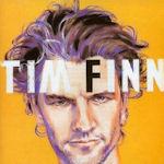 Tim Finn - Tim Finn