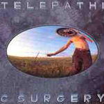 Telepathic Surgery - Flaming Lips