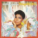 Through The Storm - Aretha Franklin