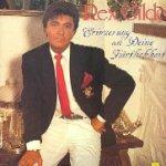 Erinnerung an deine Zärtlichkeit - Rex Gildo