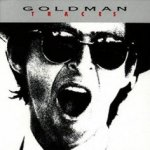 Traces - Jean-Jacques Goldman