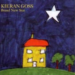 Brand New Star - Kieran Goss
