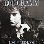Long Hard Look - Lou Gramm