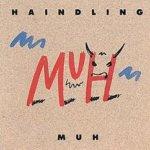 Muh - Haindling
