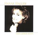 Mein lieber Mann - Hanne Haller