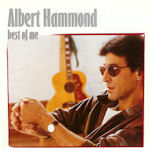 Best Of Me - Albert Hammond