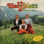 Geschichten der Berge - Herzblatt
