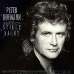 Stille Nacht - Peter Hofmann
