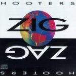 Zig Zag - Hooters
