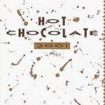 2001 - Hot Chocolate