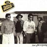 2300 Jackson Street - Jacksons