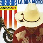 La mia moto - Jovanotti