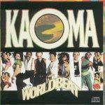 Worldbeat - Kaoma