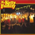 Keep On Singing - Kelly Family