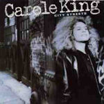 City Streets - Carole King