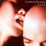 Lick - Lemonheads