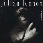 Mr. Jordan - Julian Lennon