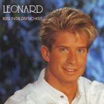 Eine Reise in die Zärtlichkeit - Leonard