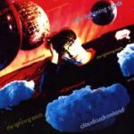 Cloudcuckooland - Lightning Seeds