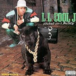 Walking With A Panther - L.L. Cool J