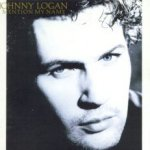 Mention My Name - Johnny Logan