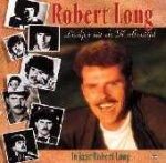 Liedjes uit de krullentijd - Robert Long