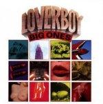 Big Ones - Loverboy
