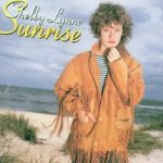 Sunrise - Shelby Lynne