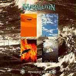 Seasons End - Marillion