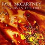 Flowers In The Dirt - Paul McCartney