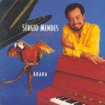 Arara - Sergio Mendes