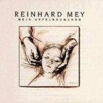 Mein Apfelb�umchen - Reinhard Mey