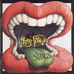 Monty Python Sings - Monty Python