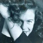 Sarah Jane Morris - Sarah Jane Morris