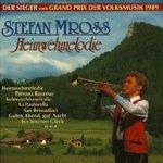 Heimwehmelodie - Stefan Mross