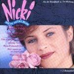 Mein Hitalbum - Nicki