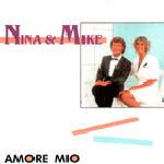 Amore mio - Nina + Mike