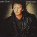 Break The Ice - Chris Norman