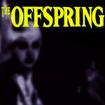 The Offspring - Offspring